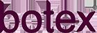 Botex logo