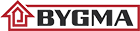 Bygma logo