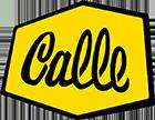 Calle logo