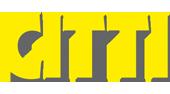 Citti logo