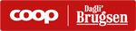 Dagli'Brugsen logo