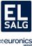 Elsalg logo
