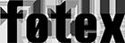 Føtex logo