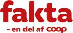 Fakta logo