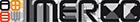 Imerco logo