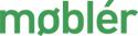 Møbler logo