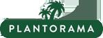 Plantorama logo