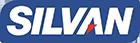 Silvan logo