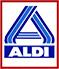 Læs mere om Aldi tilbudsavis