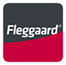 Fleggaard tilbudsavis