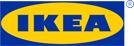 IKEA tilbudsavis