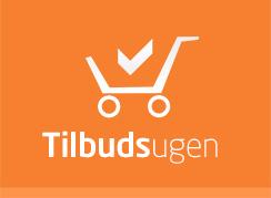 tilbudsugen.dk